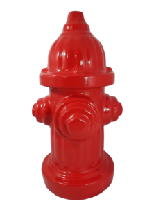 Fire Hydrant PNG Pic PNG Clip art