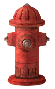 Fire Hydrant PNG Transparent Image PNG Clip art
