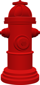 Fire Hydrant PNG Transparent Picture PNG Clip art
