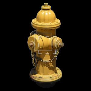 Fire Hydrant PNG Transparent PNG Clip art