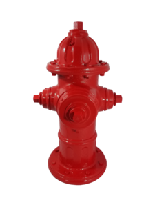 Fire Hydrant Transparent Background PNG Clip art