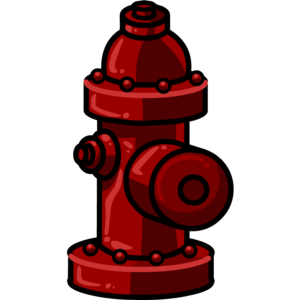Fire Hydrant Transparent Images PNG PNG Clip art