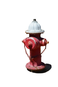 Fire Hydrant Transparent PNG PNG Clip art