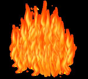 Fire PNG Clipart PNG Clip art