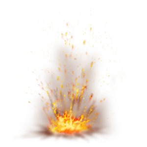 Fire PNG File PNG Clip art