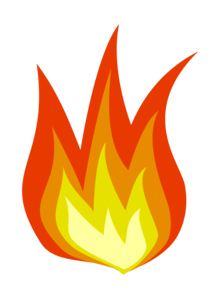 Fire PNG Free Download PNG Clip art