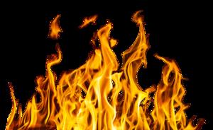 Fire PNG HD PNG Clip art