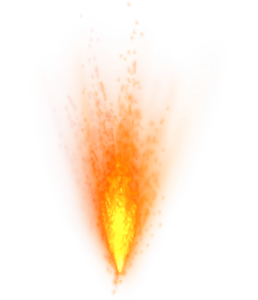 Fire PNG Pic PNG Clip art