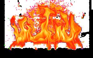 Fire PNG Transparent Image PNG Clip art