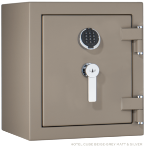 Fire Proof Safe PNG Free Download PNG Clip art