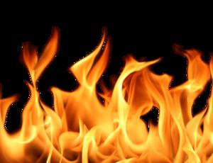 Fire PNG Clip art