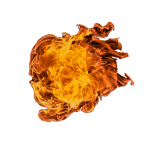 Fireball PNG File PNG Clip art