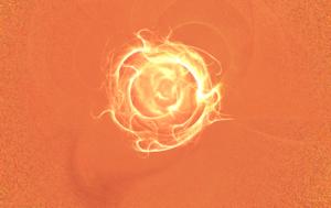 Fireball PNG Transparent Image PNG Clip art