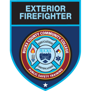 Firefighter Badge PNG Clipart PNG Clip art