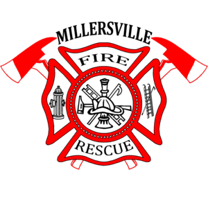 Firefighter Badge PNG Free Download PNG Clip art