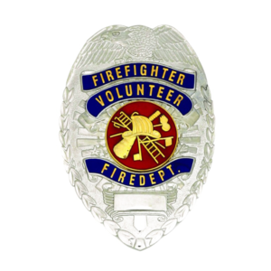 Firefighter Badge PNG HD PNG Clip art