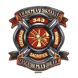 Firefighter Badge Transparent PNG PNG Clip art