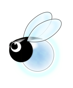 Firefly PNG Clipart PNG Clip art