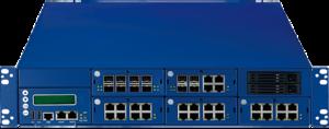 Firewall Appliance PNG Clipart PNG Clip art