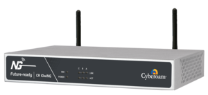 Firewall Appliance PNG Transparent HD Photo PNG Clip art