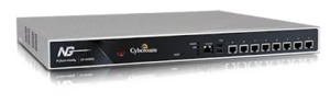 Firewall Appliance PNG Transparent PNG Clip art