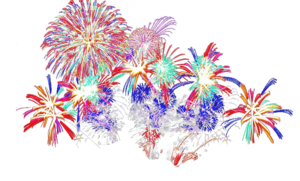 Fireworks PNG Clipart PNG Clip art