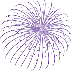 Fireworks PNG HD PNG Clip art