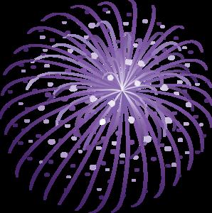 Fireworks PNG HD PNG Clip art