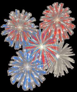 Fireworks PNG Photos PNG Clip art