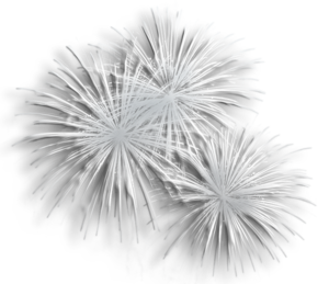 Fireworks PNG Picture PNG Clip art