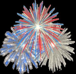 Fireworks PNG Transparent Image PNG Clip art