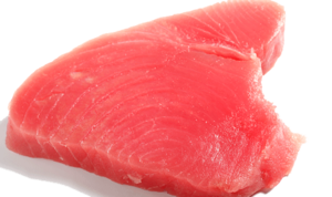 Fish Meat PNG Image PNG Clip art