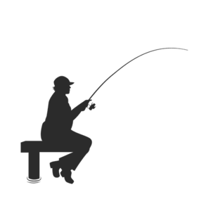 Fishing PNG File PNG Clip art