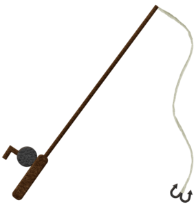 Fishing PNG Picture PNG Clip art