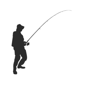Fishing PNG Transparent Image PNG Clip art