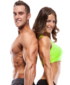 Fitness PNG Clipart PNG Clip art