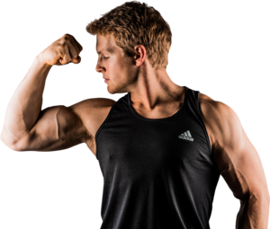 Fitness PNG File PNG Clip art