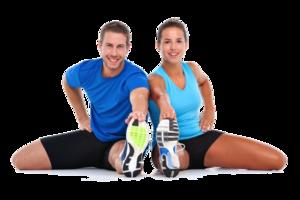 Fitness PNG HD PNG Clip art