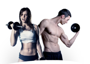 Fitness PNG Image PNG Clip art