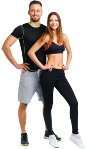 Fitness PNG Photos PNG Clip art