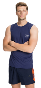 Fitness PNG Picture PNG Clip art