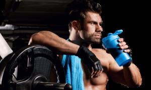 Fitness Transparent Background PNG Clip art
