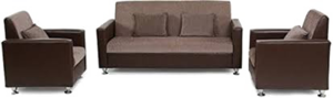 Five Seater Sofa PNG Clipart PNG Clip art