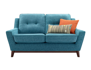 Five Seater Sofa PNG File PNG Clip art