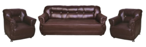 Five Seater Sofa PNG Image PNG Clip art