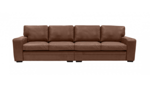 Five Seater Sofa PNG Photos PNG Clip art