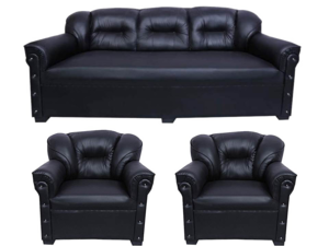 Five Seater Sofa PNG Transparent Image PNG image