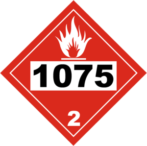 Flammable Sign PNG Photo PNG Clip art