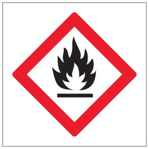 Flammable Sign PNG Transparent Image PNG Clip art