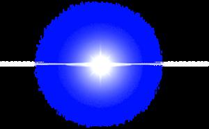 Flare Lens PNG Clipart PNG Clip art